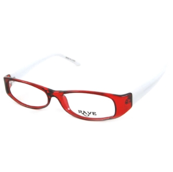Rave RV109 Eyeglasses